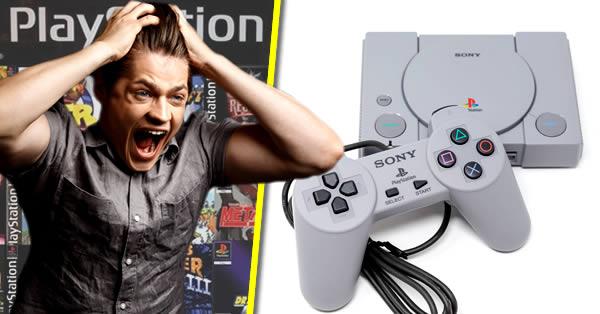 playstation consola juegos guardados