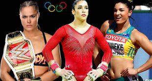 Los mejores momentos olímpicos que hicieron historia y nos dejaron sorprendidos